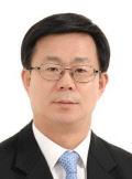 정정화 한국지방자치학회장 취임